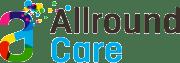 Allroundcare Logo